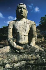 mudra meditasi